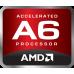 CPU AMD A6 7480 - Radeon R5 - 3.5Ghz