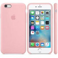 Capa para iPhone 6/6S - Original - Rosa