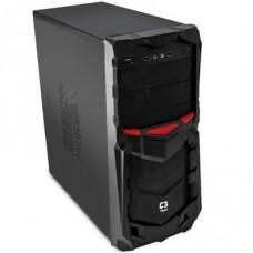 CPU AMD A10 7700
