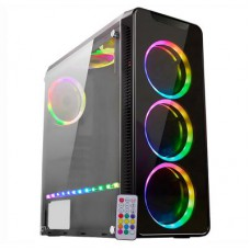 CPU GAMER -  THANOS - INTEL I9