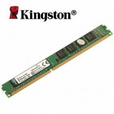 Memória Kingston PC DDR2 - 2Gb