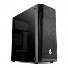 CPU GAMER -  AMD - RYZEN 5 2600