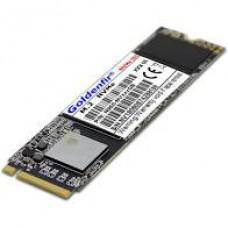 SSD M.2 NVME - Goldenfir - 256 Gb