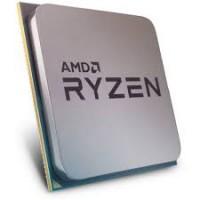 Processador AMD  Ryzen 7 2700 3.2 Ghz