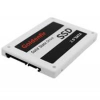 SSD Goldenfir - 256 Gb