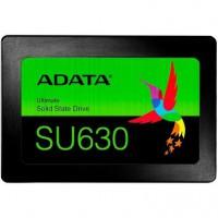 SSD Adata - 480 Gb